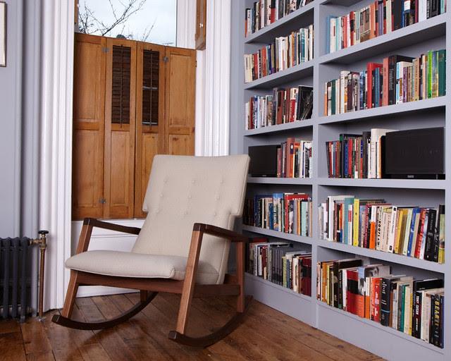 Interiors_022