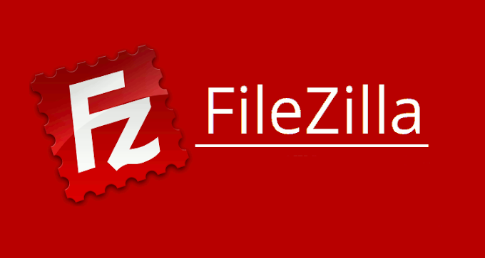 FileZilla Pro 3.52.0.2 Free Download + (Portable)