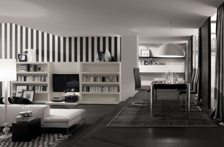 Mobileffe Interior Design Inspiration HomeDosh