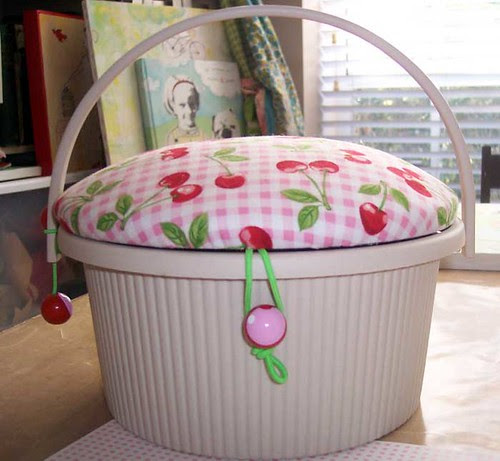 sewing_basket