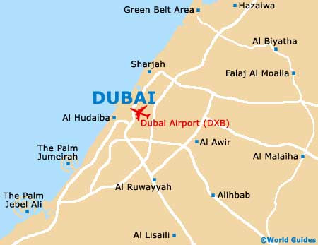 dubai location world map,burj dubai location map,dubai region map,dubai location map google,dubai location on world map