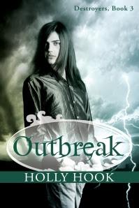3 Outbreak Sml