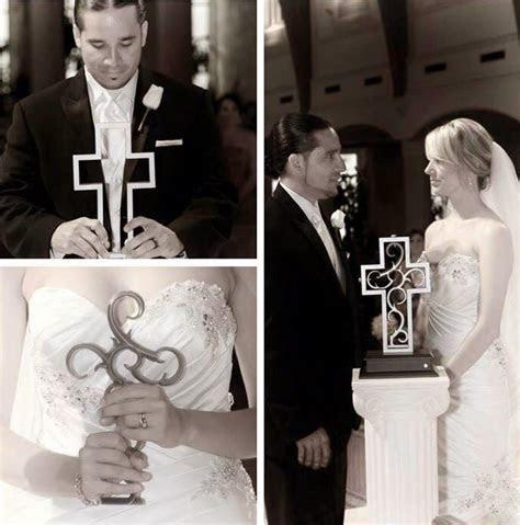 11 Wedding Unity Ceremony Ideas   Wedding Ideas   Wedding