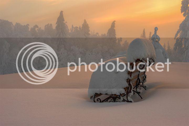 photo Vladimir-Chuprikov-5_zpsbf97eeb9.jpg