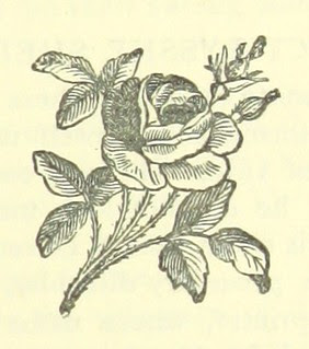 Image taken from page 39 of 'The Poetical Work...