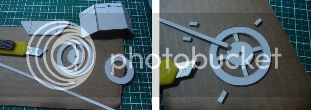 photo ship.papermau.part.2.0002_zps9neftaoq.jpg