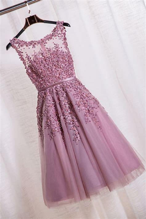 25  best ideas about Emo wedding dresses on Pinterest