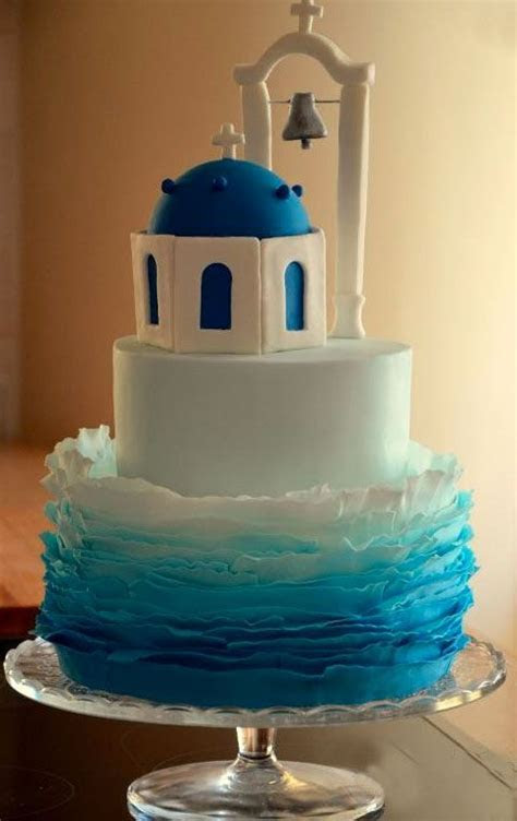 Under the Sea Themed Cakes: 8 Cakes That Make a Splash
