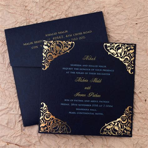 Pin by Wilai Suksasanee on Card in 2019   Wedding card