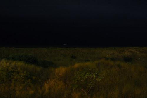 atlantic ocean at night jersey shore 5 web.jpg