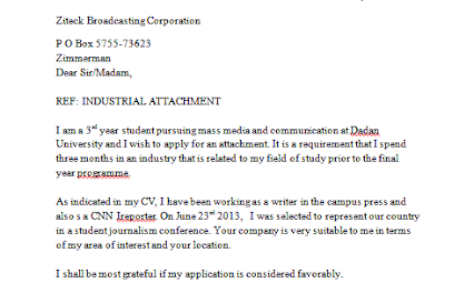 ict officer cover letter sample application letter for ict officer platinum class