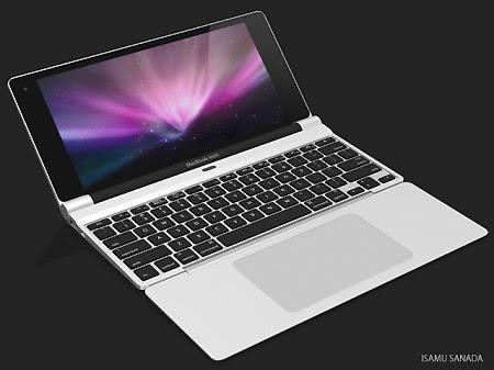 macbookmini_4