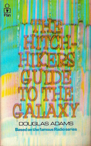 http://northernplunder.blogspot.co.uk/2012/04/16042012-hitchhikers-guide-to-galaxy.html