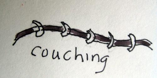 couching b (2)
