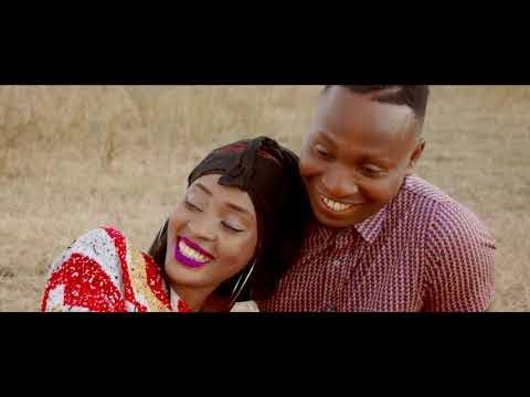 Download Video | Grit - Maumivu