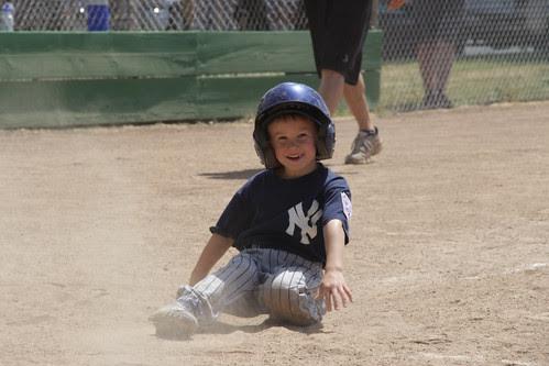 baseball.3