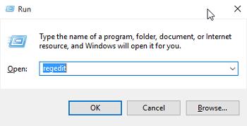Enable Night or Dark Mode In Windows 10