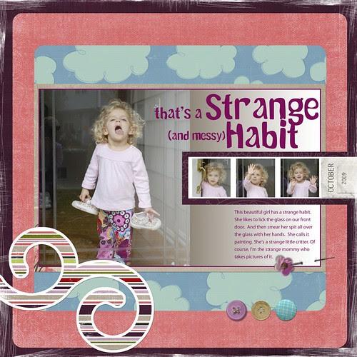 strange_habit.jpg