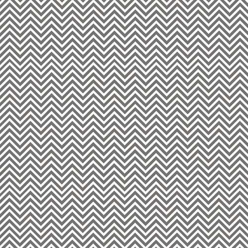 22-cool_grey_medium_NEUTRAL_tight_zig_zag_CHEVRON_12_and_a_half_inch_SQ_350dpi_melstampz