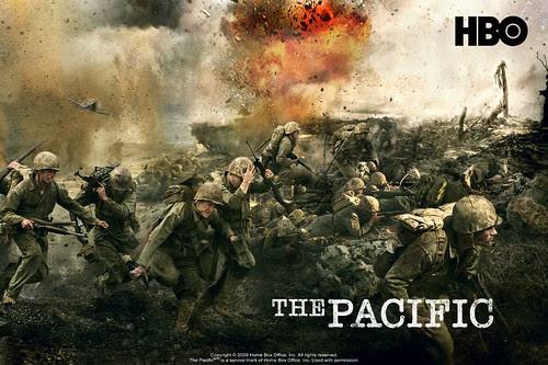 Pacific_SprdArt5