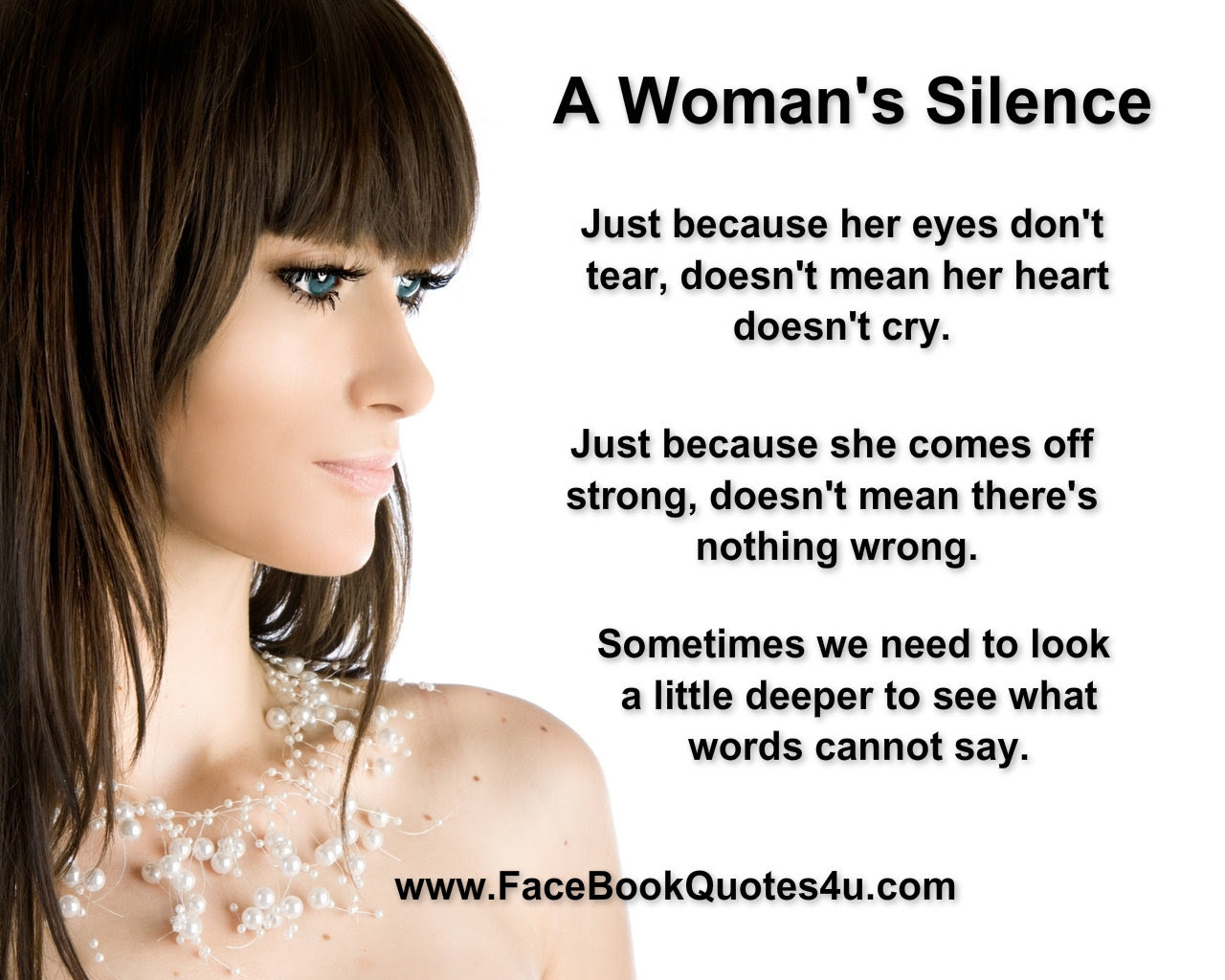 Quotes About Silencing 71 Quotes