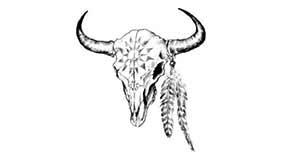Significado Tatuaje Toro Minotauro 1 Tatuarteorg