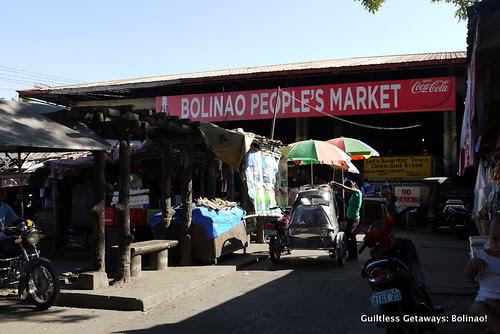 bolinao-people's-market.jpg