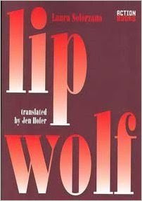 Image result for Laura Solórzano, Lip Wolf,