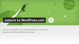 XSS-Lücke im WordPress-Plug-In Jetpack