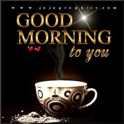 Good Morning To You Image Pictures Photos And Images For Facebook