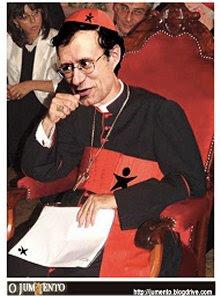 Louçã Cardeal