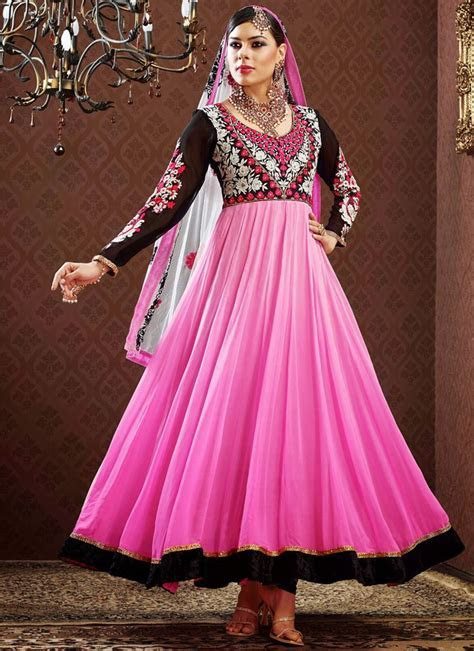 39 best Indian Suits images on Pinterest   Indian clothes