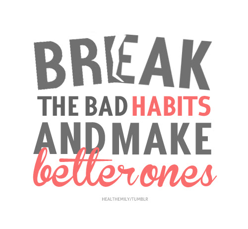 Quotes About Bad Health 73 Quotes