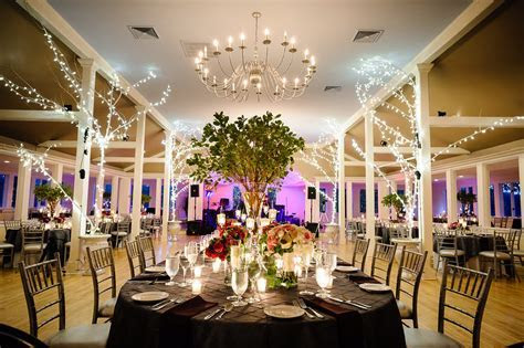 wedding venues in east london: Ojai Wedding Venues Myrtle