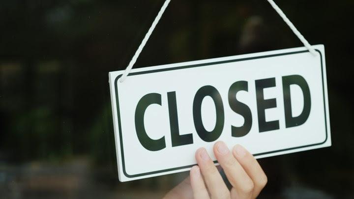 Μειωμένα ενοίκια: Παράταση για τις δηλώσεις Covid Μαΐου - Ποιους αφορά