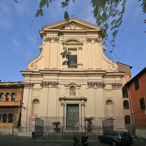 Fil: Santa Maria della Scala.jpg