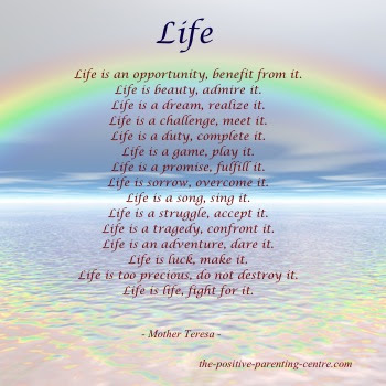 Download this The Indisputable Truth About Quot Living Happy Life picture