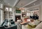 Family Room Design Ideas beautiful family room ideas – Decozilla