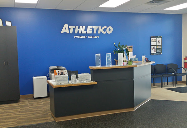 Physical Therapy Bloomington, IN - Athletico Bloomington West