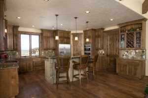 lodge style interior cabin style decor idea small images of lodge
