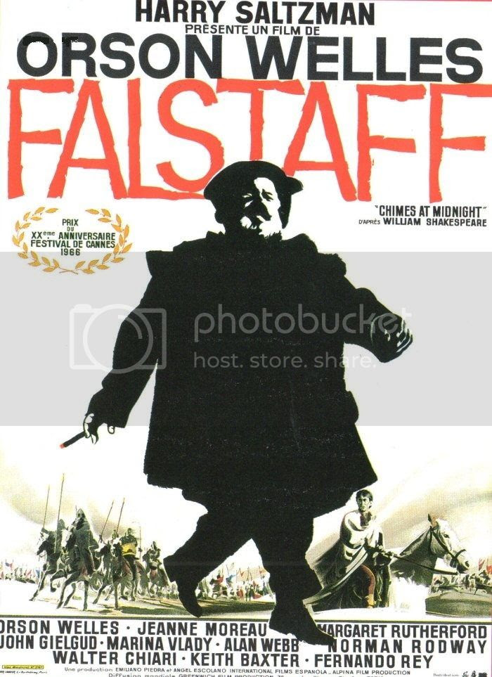 photo aff_Falstaff-02.jpg