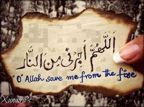 kata kata bijak islam singkat penuh makna  indah