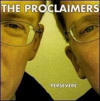 """The image """"http://www.celtichearts.com/php/images/album_covers/az_1778_Persevere_The%20Proclaimers.jpg"""" cannot be displayed, because it contains errors."""