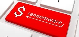 GonnaCry – Linux Ransomware: Mã hóa tất cả File