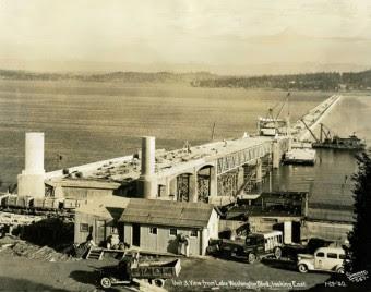 floating-bridge-construction