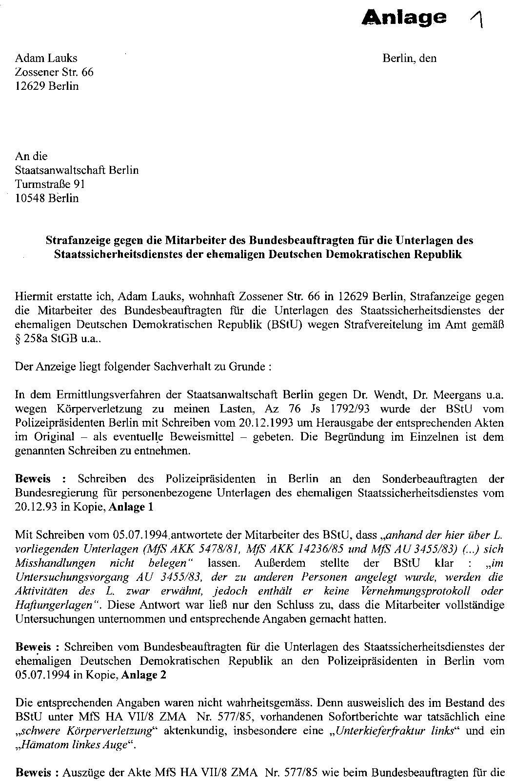 Erfreut Jugendhilfe Anschreiben Ideen - Entry Level Resume Vorlagen ...