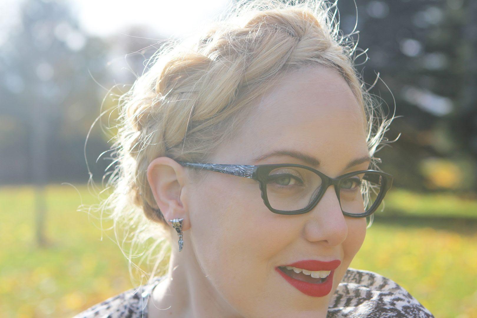 photo hmforisabelmarant-fyshuk-eyeglasses-hm-isabelmarant-4_zpsb88167ac.jpg
