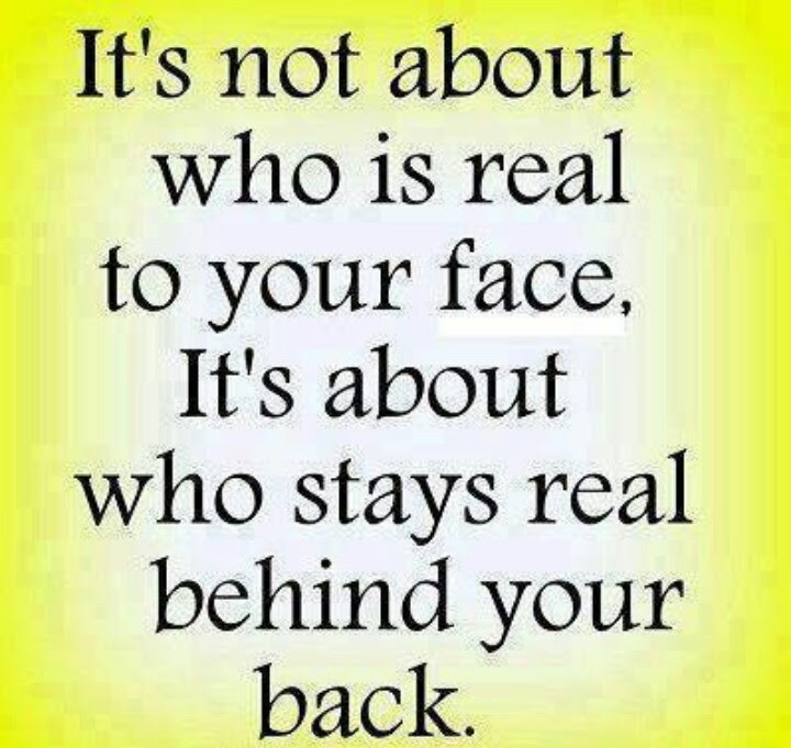 Two Faced People Quotes Sayings Two Faced People Picture Quotes