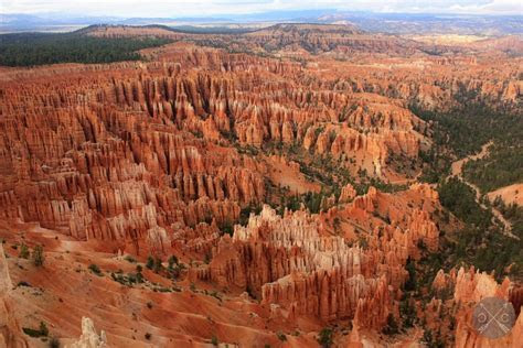 TRAVEL // BRYCE CANYON NATIONAL PARK   Cultural Chromatics
