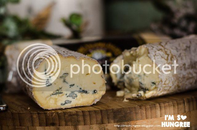photo australian-grand-dairy-awards-0794_zpsqziaxhuk.jpg